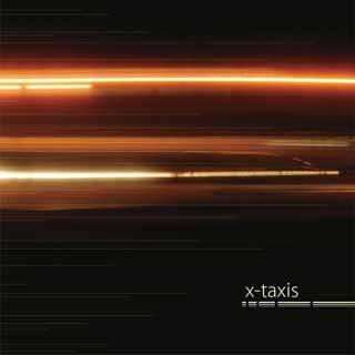 0014_x-taxis.jpg
