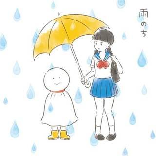 0022_amenochi.jpg
