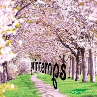 0024_printemps.jpg