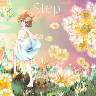0016_Step.jpg