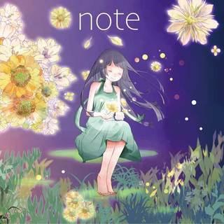 0018_note.jpg