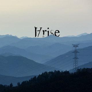 ∀rise_jacket.jpg