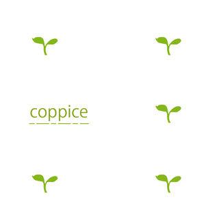 coppice.jpg